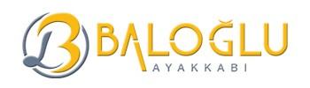 Baloğlu